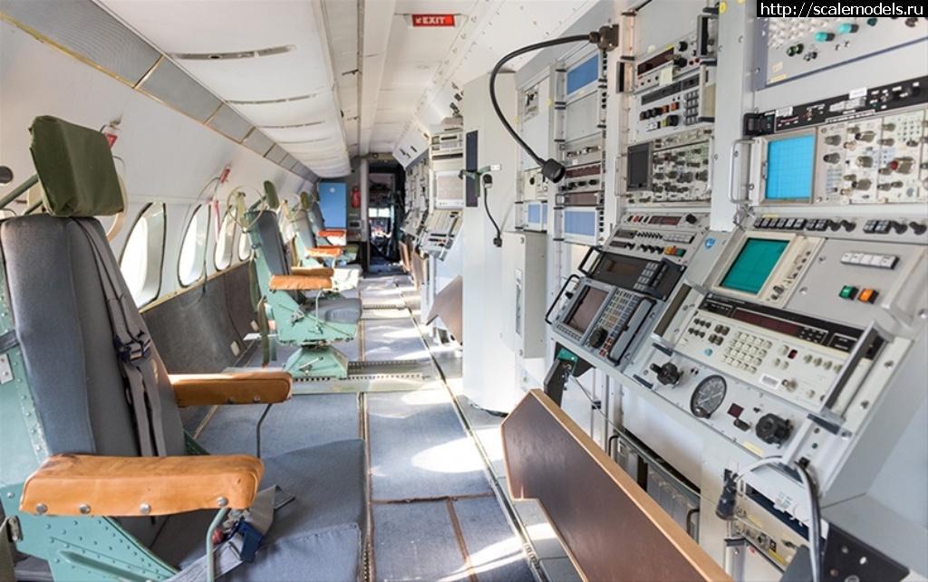 Walkaround Sud Aviation Tp85 SE210 EL...(#5513) - обсуждение Закрыть окно