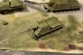 Су-85 S-Model + Звезда 1/72