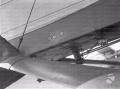 Fly 1/72 Caproni Ca.101