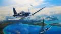 Group Build: Морская авиация США