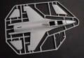 Обзор Skale Wings 1/72 F-16D Barak