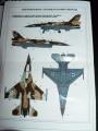 Обзор Skale Wings 1/72 F-16D Barak
