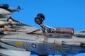 HobbyBoss 1/72 F-14D Super Tomcat