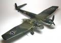 Hobby Boss 1/48 Blohm-n-Voss BV-141