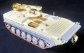 Анонс конверсии Panzershop 1/35 - КраЗ-255 лесовоз, БРЭМ VPV