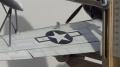 Minicraft 1/72 PBM-5A Mariner