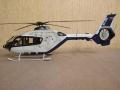 Revell 1/32 Eurocopter EC135 04644