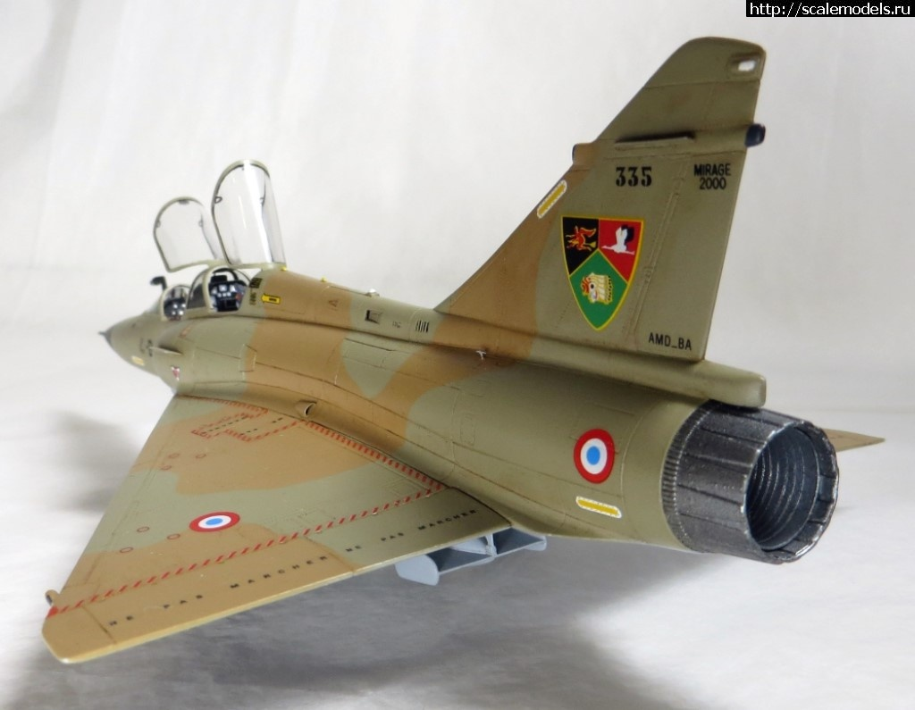 Техника Франции – Реактивная авиация, ГОЛОСОВАНИЕ Закрыть окно