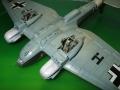 Revell 1/72 Heinkel He-111 H-6