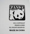 Обзор Panda Hobby 1/35 ЗРК ТОР 9К330