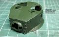 Academy 1/35 M3A1 Stuart - легкий танк