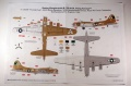 Обзор Airfix 1/72 Eighth Air Force set