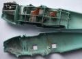 Airfix 1/72 Roland C.IIa - По прозвищу Whaleficsh