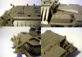 HobbyBoss 1/35 IDF APC Nagmashot