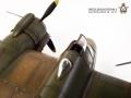 Tamiya 1/48 Bristol Beaufighter Mk.X