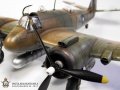 Tamiya 1/48 Bristol Beaufighter Mk.X