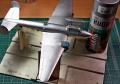 Звезда 1/48 Пе-2 Забияка