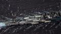 Эсминец USS Fairfax DD-93, 1/700, конверсия Flyhawk USS Ward