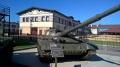 Фотообзор, музей в Падиково
