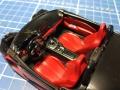 Tamiya 24342 1/24 Mazda MX-5