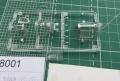 KV MODELS для ЛА-5 и ЛА-5ФН 1/48 - Тест окрасочных масок