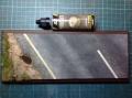 Подставка Обочина шоссе