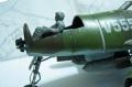 Hobbyboss 1/48 Me-262A-2A/U2