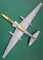 Special Hobby 1/72 U-2R