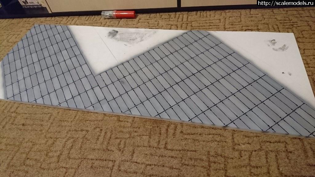 #1431016/ Изготовление аэродромного покрытия. Закрыть окно