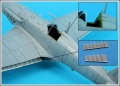 Special Hobby 1/48 FIAT G.55 Centauro