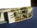 Wingnut Wings 1/32 Fokker E.I (ранний).