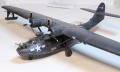Academy 1/72 PBY-5A Catalina Black Cat