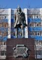 Фоторепортаж Кубок Цемесской бухты 2017 - часть 2