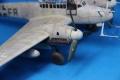 Eduard 1/72 Bf-110G-4