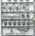 Звезды 1/144 Ил-86 - глазами перфекциониста