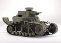 Armory 1/72 МС-1 обр.1930г.