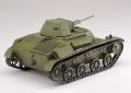 ACE 1/72 Т-60