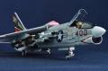Eduard/Hasegawa 1/48 F-8 Crusader