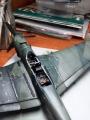 Revell 1/48 Ju-87B-2