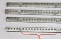 Обзор Gaso.Line 1/48 БМ-13 на шасси Studebaker US6