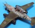 Dragon 1/48 Me-262B Schwalbe - Лас-Тачку на прокачку..
