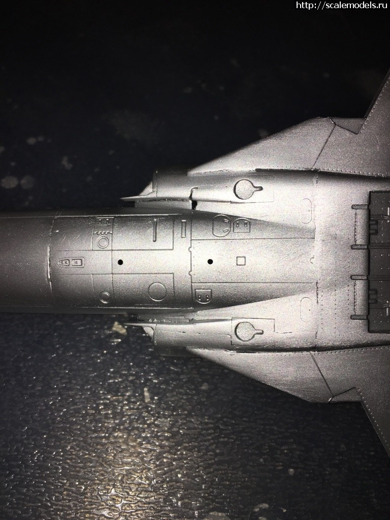 "#1439845/ F-5A ""Freedom Fighter"" 1/48 Kinetic Закрыть окно"