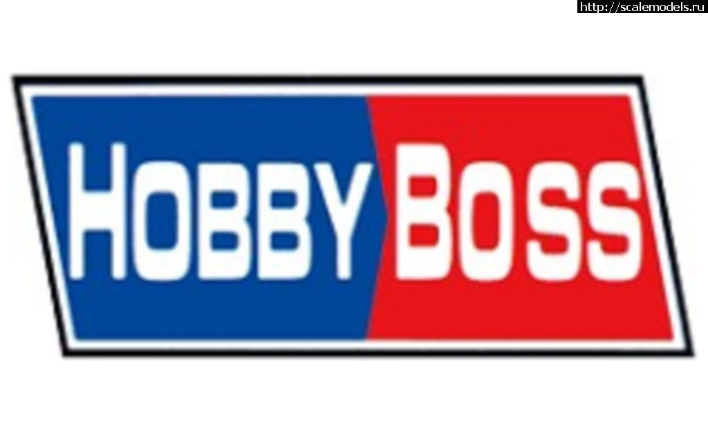 Каталог Hobby Boss 2018 Закрыть окно