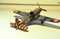 Hobbycraft 1/48 MS-406 C1