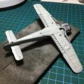 Eduard 1/72 Fw-190A5