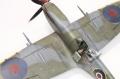Eduard 1/48 Spitfire Mk.VIII #8284