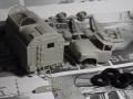 AVD models 1/72 СКП-11