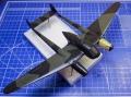ICM 1/72 Fw.189A-2