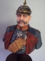 Life Miniatures 1/10 Фельдмаршал Гинденбург