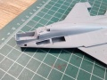 Звезда 1/72 МиГ-29СМТ